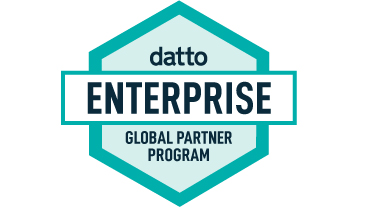 GlobalPartnerProgram_Enterprise